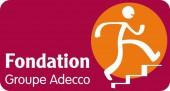 Logo-Fondation en 2009