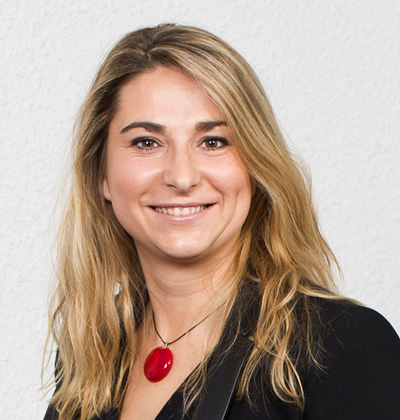 articles emilie debertolis nommee directrice ressources humaines groupe adecco france