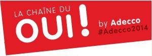 Logo Chaîne du OUI