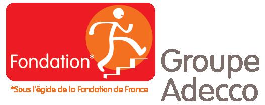 Logo Contact Fondation