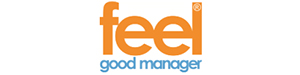 Logo FeelGood Manager