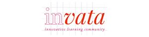 Logo Invata