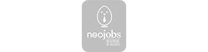 Logo NeoJobs
