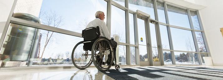 handicap-entreprise-715