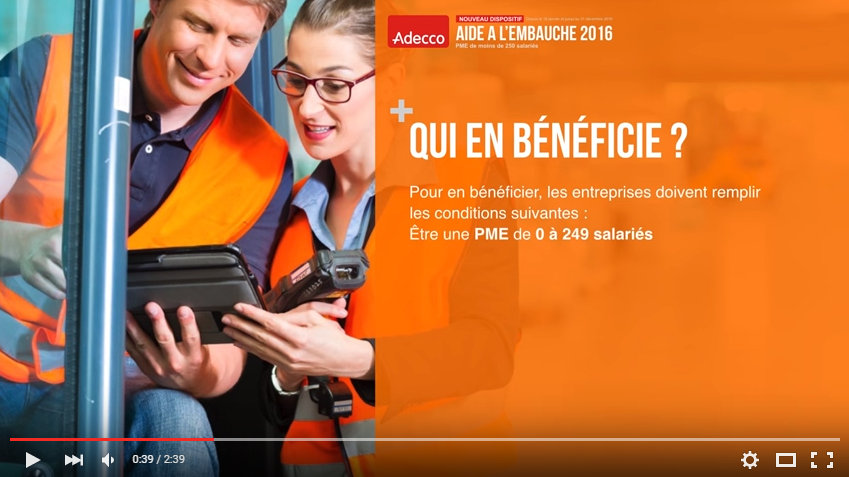 video-aide-embauche