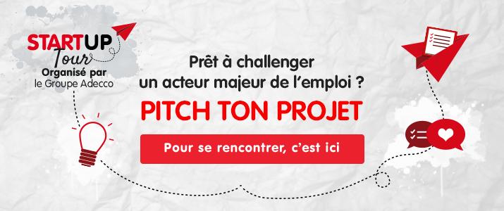 ADECCO_startup_tour_banniere-SANS DATE