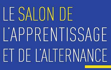Etudiants et professionnels du btp 2 occasions d for Porte de champerret salon de l etudiant