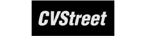 Logo CVStreet