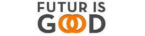 Logo Futur is Good