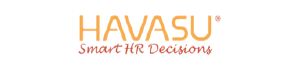 Logo Havasu