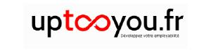 Logo UpTooYou