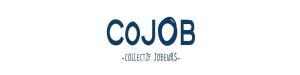 Logo CoJob