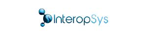 Logo InteropSys