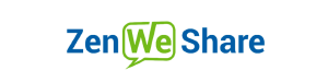 Logo ZenWeShare