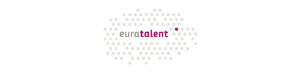 Logo Euratalent