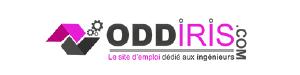 Logo Oddiris