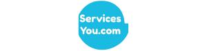 Logo ServicesYou