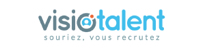 Logo Visio Talent
