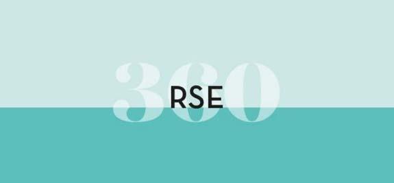360-rse-575x266