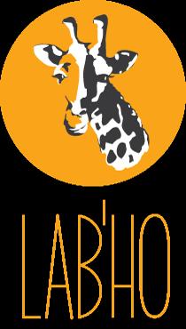 LABHO_logo