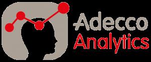 logo-adecco-analytics-4