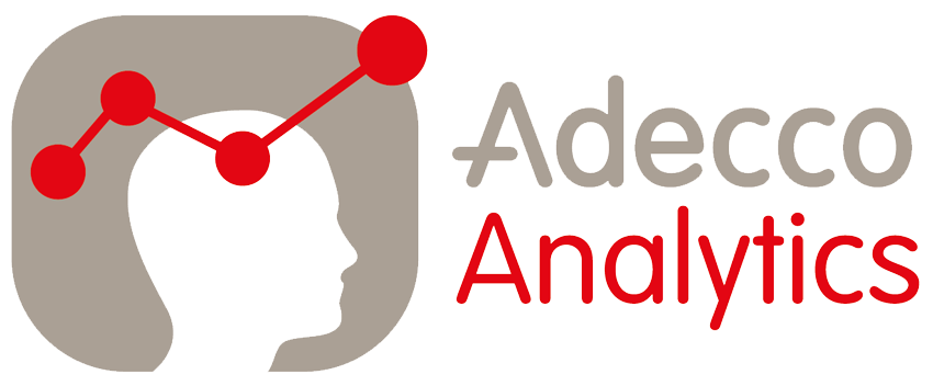logo-adecco-analytics-4
