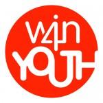 w4y_logo