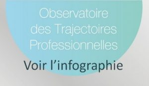 infographie-observatoire