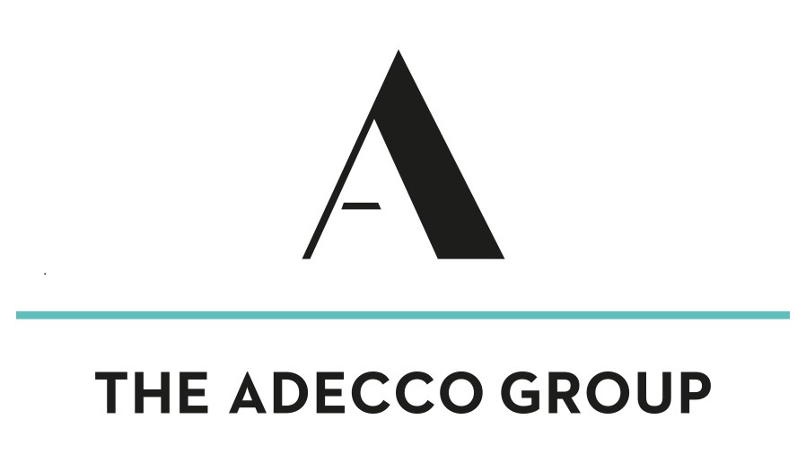 the-adecco-group