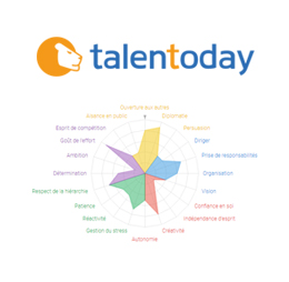 visuel exemple talentoday