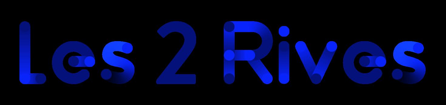 Les 2 Rives