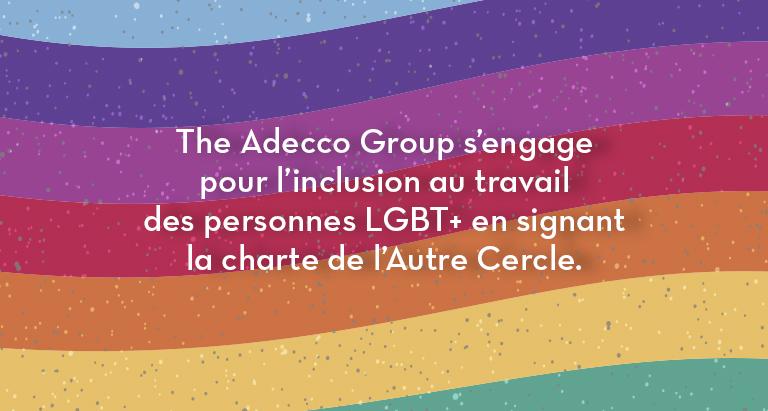 Journée mondiale contre l'homophobie, la transphobie et la biphobie 2021