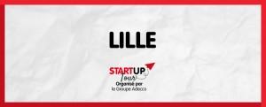 Diaporama Lille