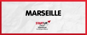 Diaporama Marseille