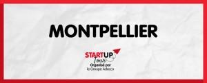 Diaporama Montpellier