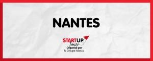 Diaporama Nantes