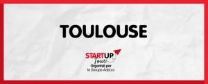Diaporama Toulouse