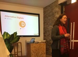 Nantes -pitch alternative digitale