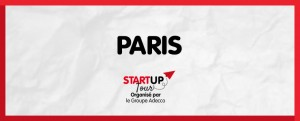 Paris SUT (1)
