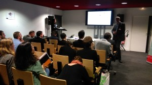 lille salle pitch (3)
